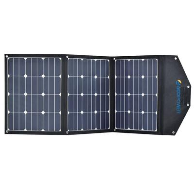 LTK 90W Foldable Solar Panel